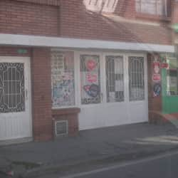 Detalles Variedades Minutos Calle 131 con 101 C en Bogotá