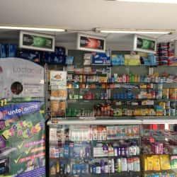 Droguería Punto Farma en Bogotá