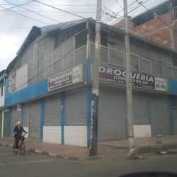 Drogueria Super Economica del Sur en Bogotá