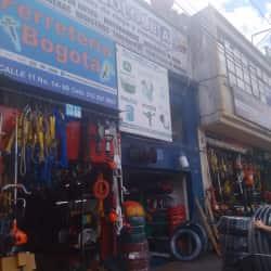 Ferreteria Bogota  en Bogotá