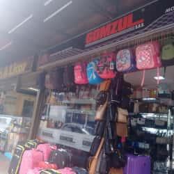 Gomzul SAS en Bogotá