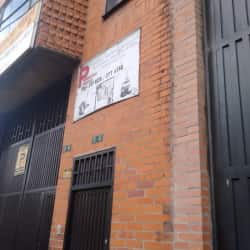Industrias Policar  en Bogotá