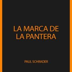 La Marca de la Pantera