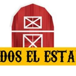 Asados a Domicilio el Establo en Bogotá