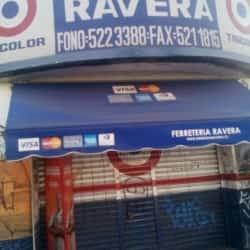 Ferretería Ravera - Paradero 11 en Santiago