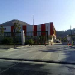 Ferretería Feram - Quilicura en Santiago