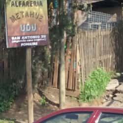Alfareria Metahue - Pomaire en Santiago