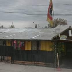 Almacen Santa Teresita  en Santiago