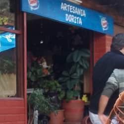 Artesania Dorita - Pomaire en Santiago