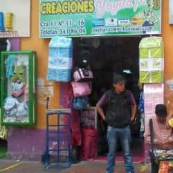 Creaciones Yayita´CP en Bogotá