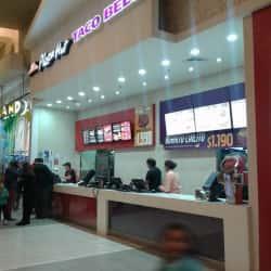 Pizza Hut - Mall Plaza Tobalaba en Santiago