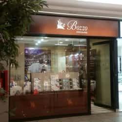 Bozzo Chocolates - Centro Comercial Apumanque en Santiago
