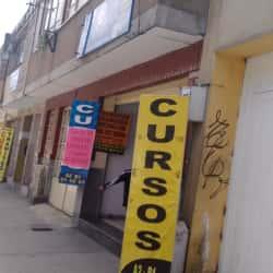 CEA Bogotá en Bogotá