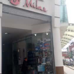 Centro Comercial Millar  en Bogotá