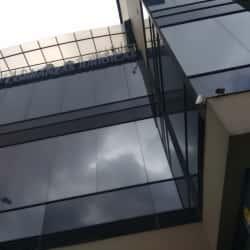 GF Cobranzas Jurídicas Ltda en Bogotá
