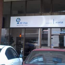 Mi Viaje Agencia de Viajes y Turismo en Bogotá