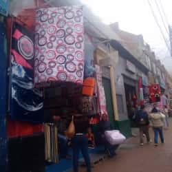 Lenceria Hogares  en Bogotá