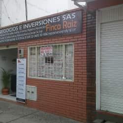 Negocios e Inversiones SAS en Bogotá