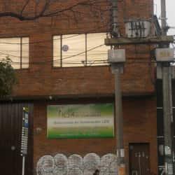Ilsa Internacional de Luminarias en Bogotá