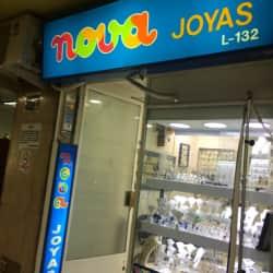 Nova Joyería en Santiago