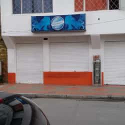 Victoria 's Peluquería  en Bogotá