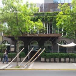Happening- Las Condes en Santiago