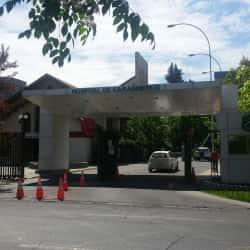 Hospital de Carabineros en Santiago