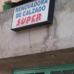 Renovadora De Calzado Super en Bogotá