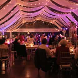 Banquetes Camarez en Bogotá