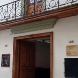Platería Legal en Bogotá