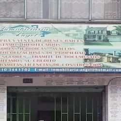 Inmobiliaria Angel  en Bogotá