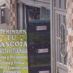 Veterinaria Tu Mascota  en Bogotá