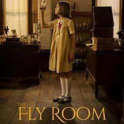 The Fly Room