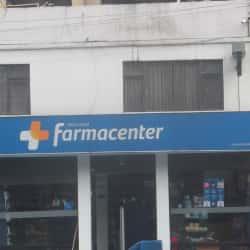 Farmacenter Carrera 33 en Bogotá