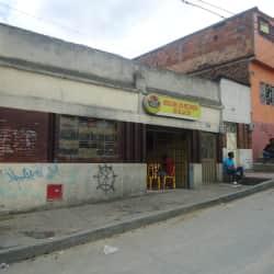 Video Bar Los Recuerdos De Ella E.R en Bogotá