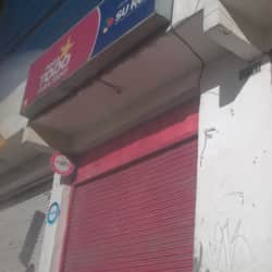 Paga Todo Para Todo Carrera 121  en Bogotá