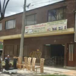 My Closets en Bogotá