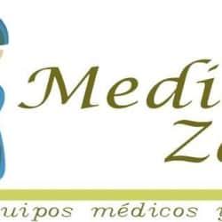 Medicalzamo en Bogotá