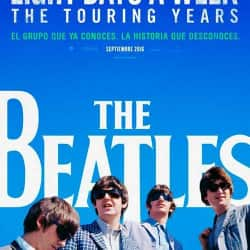 The Beatles Live: Touring Years
