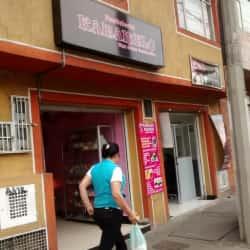 Pastelería Karamelo en Bogotá