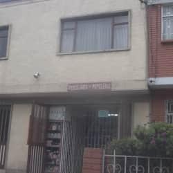 Miscelanea y Papeleria  en Bogotá