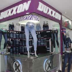 Duxxon  C.C. El Gran San en Bogotá