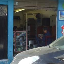 Servicio Técnico Calle 37A Sur  en Bogotá