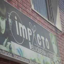 Impacto Peluquería en Bogotá