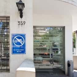 Notaría Diez en Santiago