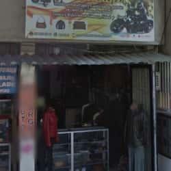 Ropa En Cuero Store Leather en Bogotá