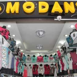 Modany  C.C. El Gran San en Bogotá