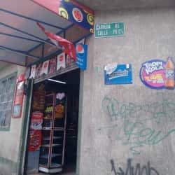 Tienda La Esquina Calle 70C Sur en Bogotá