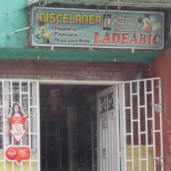 Miscelánea y Papelería Karito en Bogotá