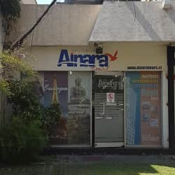 Agencia de Viajes Ainara Tours en Santiago